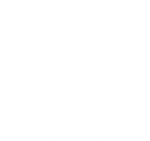 The Estate Planning Process Step 01 | McKinney TX