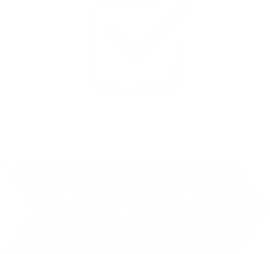The Estate Planning Process Step 02 | McKinney TX