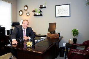 Estate Planning Attorney Malolo McKinney TX | The Malolo Law Firm, PLLC