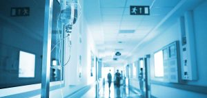 Directive to Physicians | McKinney Estate Planning Attorney