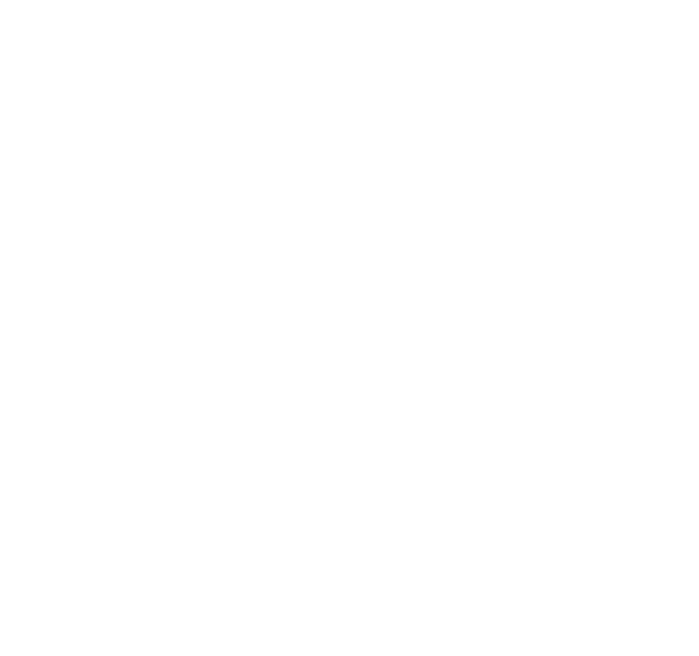 The Estate Planning Process Step 03 | McKinney TX